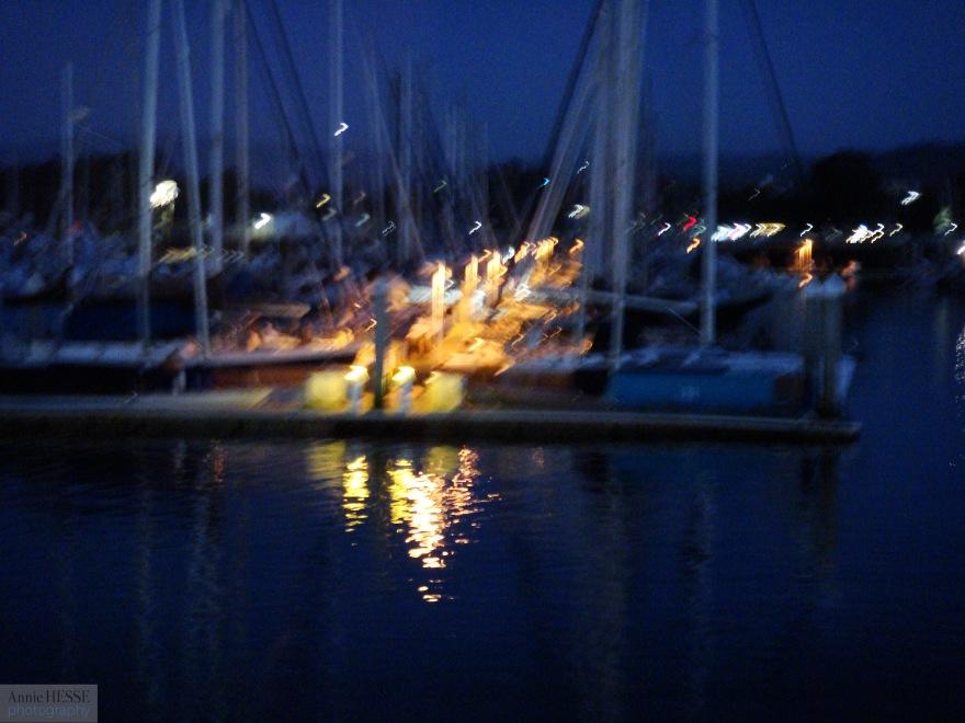 H{ Monterey